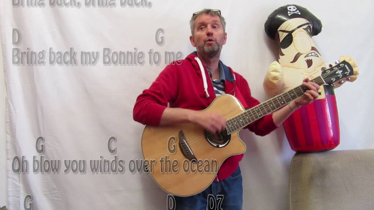 Songs for children with guitar chords and lyrics 2 my bonnie lies songs for children with guitar chords and lyrics 2 my bonnie lies over the ocean hexwebz Choice Image