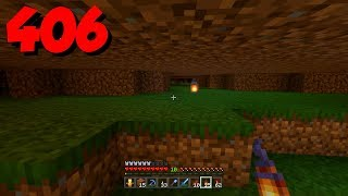 So Iand39m Fixing Another Big Mistake... - Minecraft Xbox 406