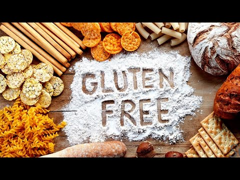 8-signs-you-have-gluten-intolerance-and-how-to-treat-it-naturally