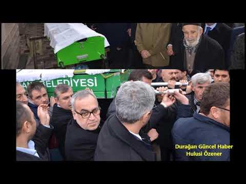 Başkanı Ali Dalkılıç ve Durağan MHP ilçe Başkanı Osman Yildirim Anınısına yapmıştır