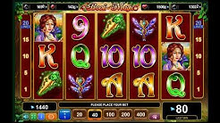 Book of Magic Online Slot - Easy Bet Easy Win - Best Casino Slots For You