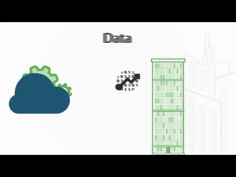 Veeam for hosting and service providers