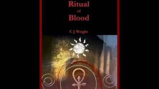 Ritual of Blood - Trailer