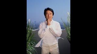 Джеки Чан-Иностранец (трейлер)