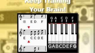 Brain Age 2: More Training in Minutes a Day - Trailer