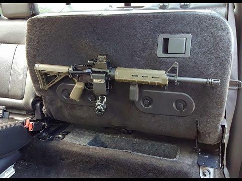 arma15-installed-in-truck-under-rear-seat-ar15-m4-locking-mount-f150