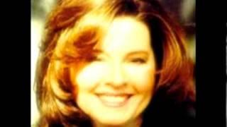 Linda Gail Lewis - Boogie Woogie Country Girl