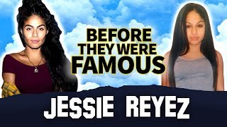 Jessie Reyez | Before They Were Famous