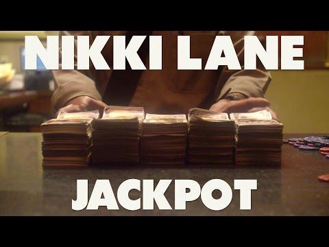 """Nikki Lane - """"Jackpot"""" [Official Video]"""
