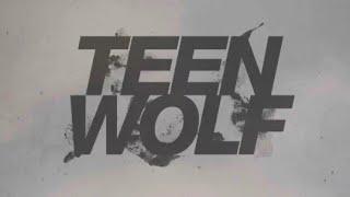 ☆The sims 4☆|Мои персонажи с сериала Teen Wolf