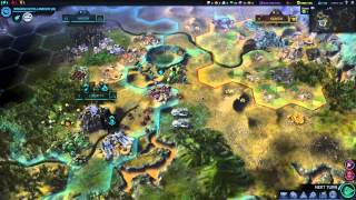 Let's Play Civilization Beyond Earth – Part. 8