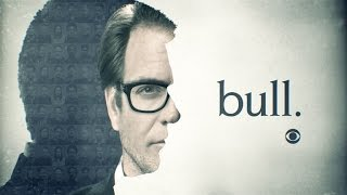 Bull - First Look