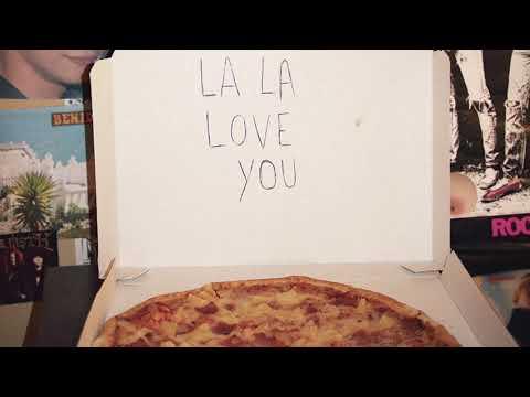 La La Love You - Más Colao que el Colacao
