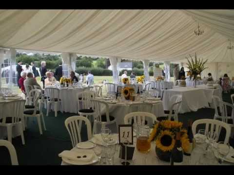 Catering Equipment Hire - South West Event Hire_0001.wmv