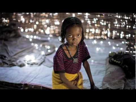 UNICEF USA: Equality for Women and Girls