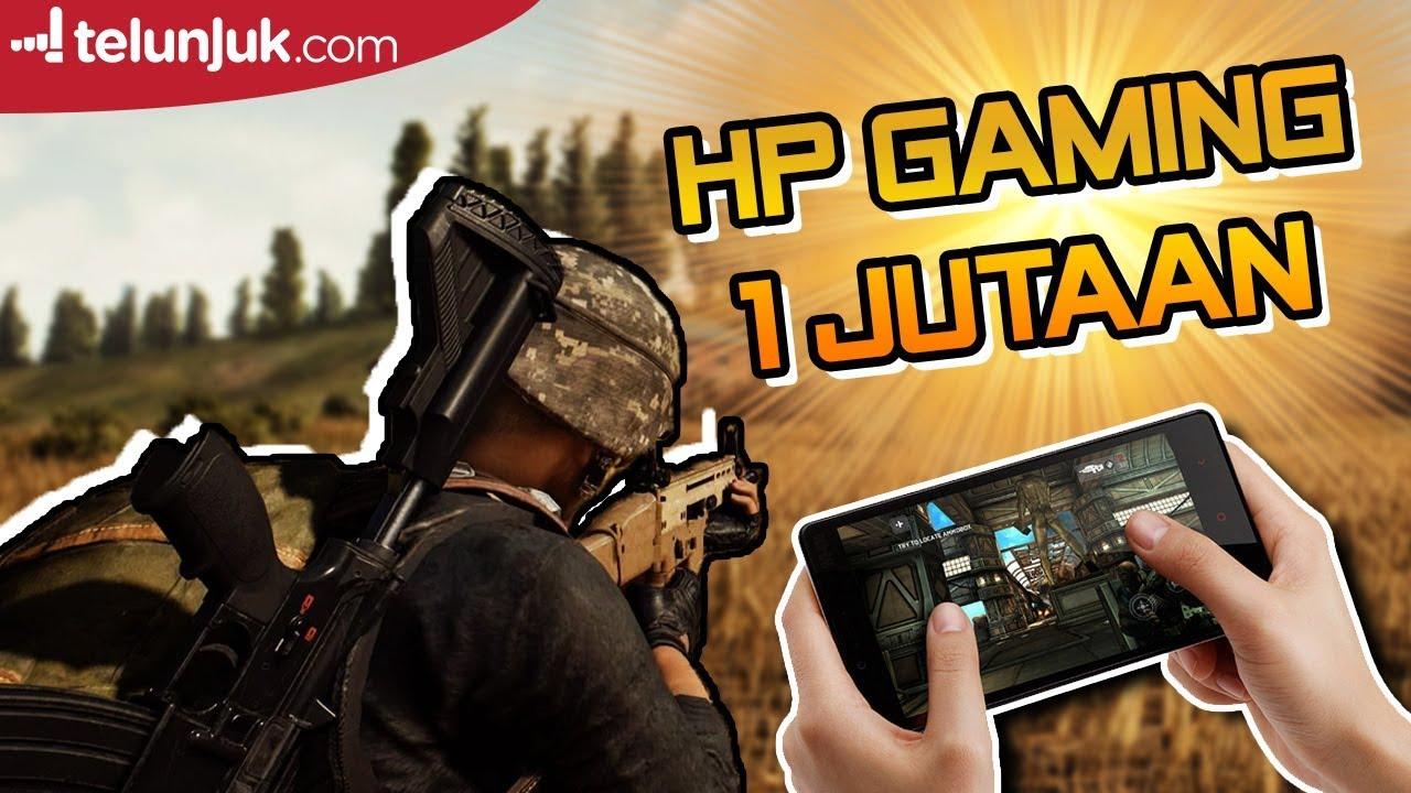 HP Gaming 1 Jutaan Terbaik, GAMING HARGA MIRING! # ...