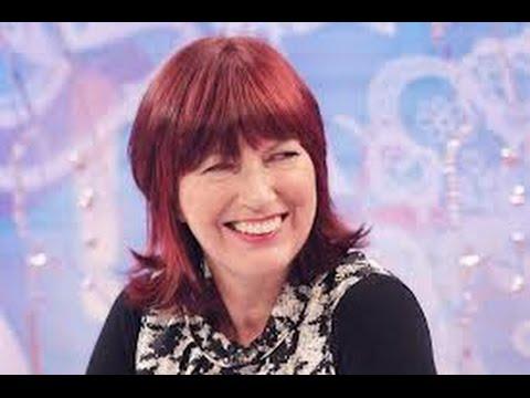 Feminist Janet Street Porter 35 Minute Life Story BBC Interview