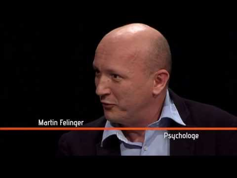 Trailer: Renaissance des Irrationalen — Was steckt hinter dem Esoterik-Boom?