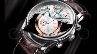 Женские наручные золотые часы швейцарские(Женские наручные золотые часы швейцарские. JOIN QUIZGROUP PARTNER PROGRAM: http://join.quizgroup.com/?ref=81758., 2015-06-23T05:22:53.000Z)