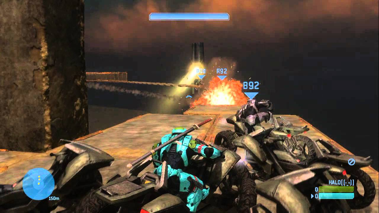 halo 3 matchmaking infection Halo reach matchmaking the centerpiece of halo's multiplayer has always been its matchmaking system most xbox 360 games with multiplayer include a system that can match up players with relatively good connections, but the matchmaking in halo reach goes deeper than that.