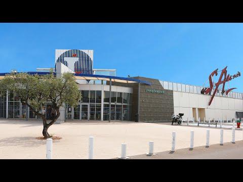 Galerie Marchande Leclerc St Aunès, ses commerces | Montpellier-Shopping