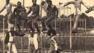 Funk Power - Creative Funk (1972)