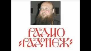 Можно ли считать православным отца Г. Кочеткова?