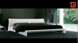 Двуспальная кровать купить Херсон, модерн, дизайн, Италия(MOBILI.ua | CУПЕР ЦЕНЫ | НАЛИЧИЕ | MEГА ВЫБОР спален, кроватей с подъемным механизмом, классика, модерн, http://mobili.ua/..., 2013-10-19T12:11:21.000Z)