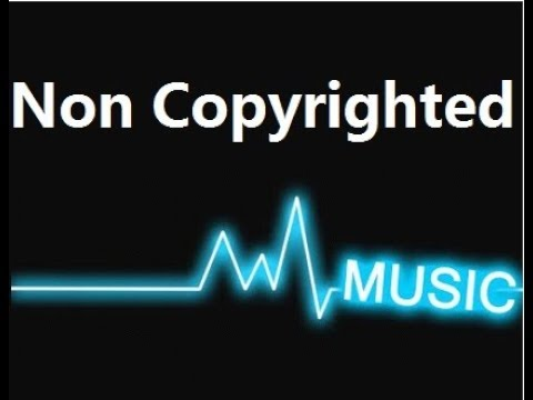 Best Non Copyrighted Music List For Youtube Videos Techblot Youtube