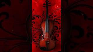 JJ violin bgm Whatsapp status 2021# madhavan# love bgm Whatsap status#