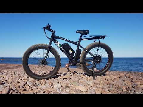 ecotric-fat-tire-electric-bike-review---the-best-e-bike-under-$1000