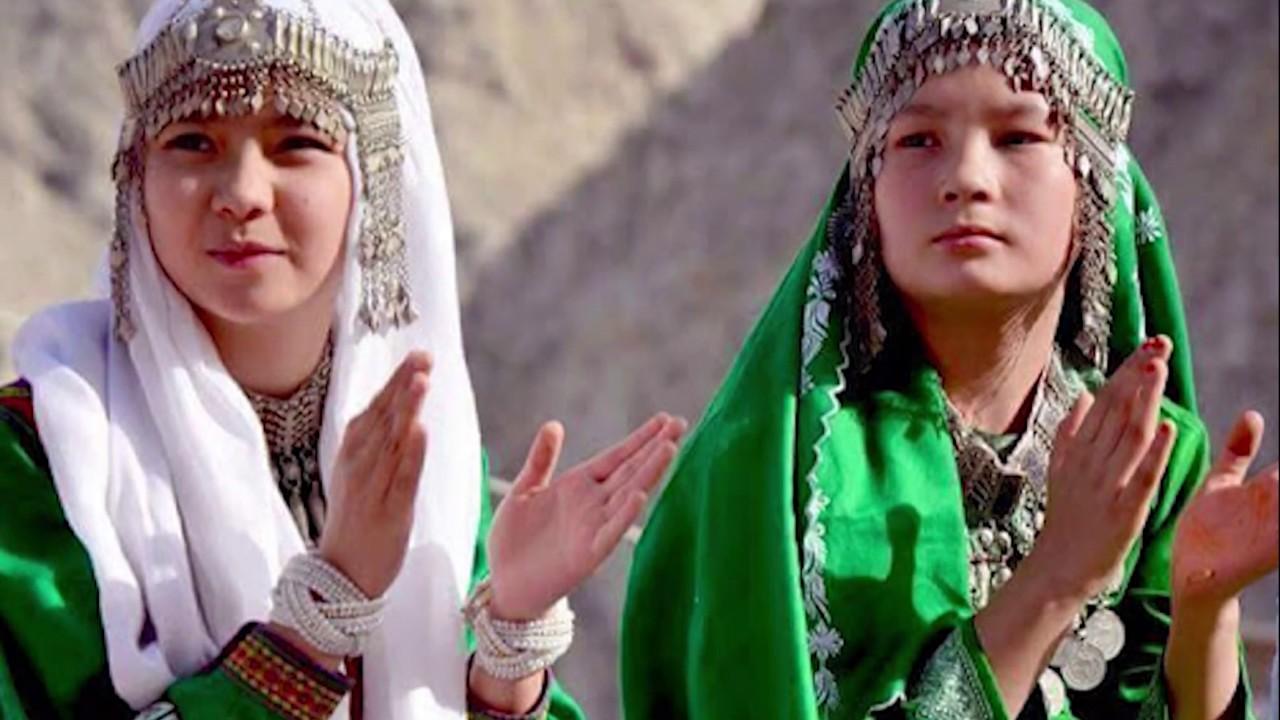 Documentary on Hazara Community of Quetta - YouTube