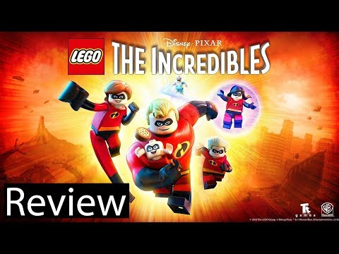 lego-the-incredibles-xbox-gameplay-review