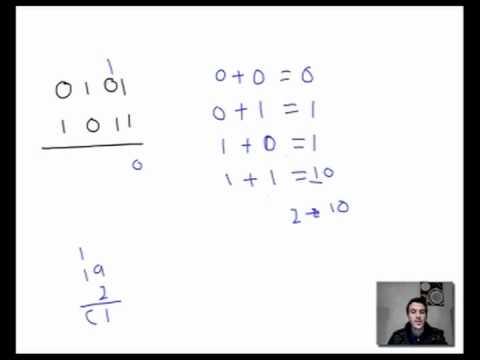 How to play binary