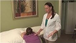 hqdefault - Acupuncture During Pregnancy Back Pain