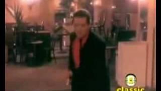 Falco - Vienna Calling (original)