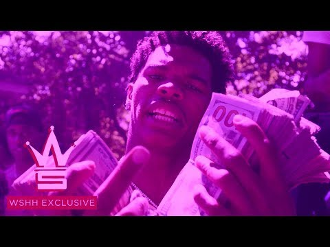 Lil Baby - My Dawg (Slowed & Bass Boosted)