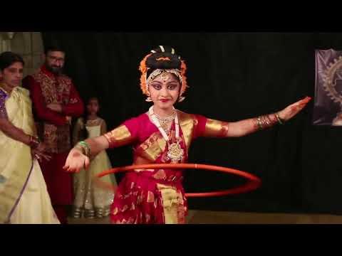 bharatha vedamuga song
