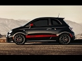 2012 Fiat 500 Abarth review - Buying a Fiat 500? Here's the complete story!