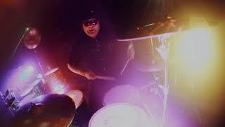 Baixar Alok & Bhaskar - Fuego (DROP LA SAUCE remix)