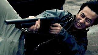 土屋哲彦監督、畑井雄介監督の疾走感溢れる3作品を1つに集めたオムニバス映画『RUN!-3films-』予告編が解禁となった。 「追憶ダンス」...