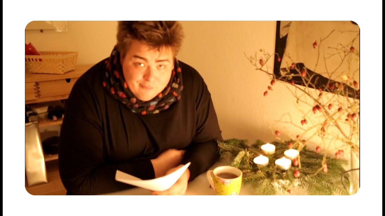 advent advent ein lichtlein brennt youtube. Black Bedroom Furniture Sets. Home Design Ideas