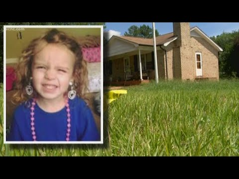 NC Bill Expands Who DSS Can Investigate In Alleged Child Abuse Cases