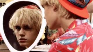 Justin Bieber - Boyfriend Official video gif hot sex