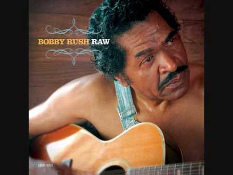 Bobby Rush - Hoochie Mama
