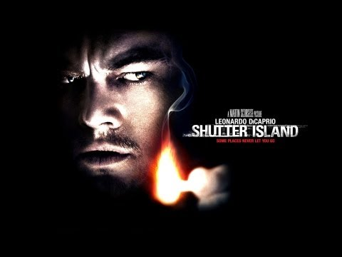 Max Richter - On The Nature Of Daylight (Shutter Island Soundtrack)