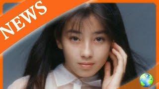 Japan News: ここ最近V6の森田剛さんと結婚間近??とも噂されている超...