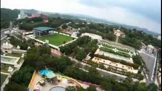 ramoji-film-city-aerial-view-bird-s-view