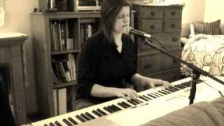 Colder Weather Zac Brown Band Piano Cover