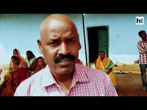 'IAF strike is our revenge on Pak': Kin of killed Pulwama jawans